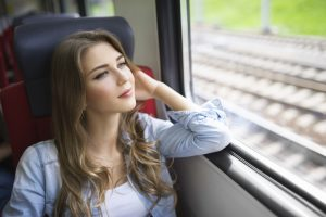 Train Travel Versus Plane Travel – Which Is Best?