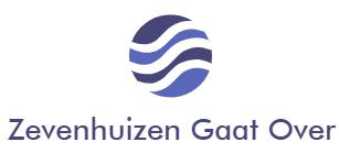 zevenhuizengaatover.nl