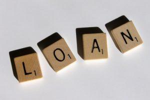 Hoe zit het precies met het aanvragen van een lening? Moet je daar goed bij opletten? Of wat zijn de voorwaarden precies?
